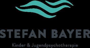 Stefan Bayer / Kinder und Jugendpsychotherapie